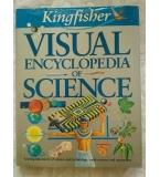 Visual Encyclopedia of Science , 1995 г.