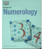 Secrets of Numerology - Dawne Kovan